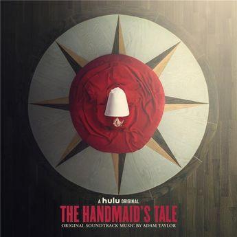 Adam Taylor / The Handmaids Tale (Original Series