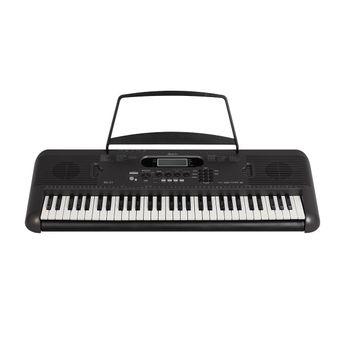 Shiver - KS-51 clavier arrangeur
