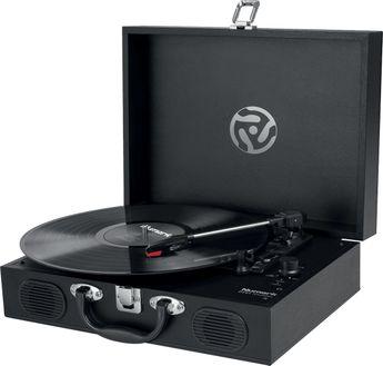 Numark - Platine Vinyle PT01TOURING