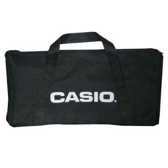 Housse De Transport Casio pour Claviers de la série SA