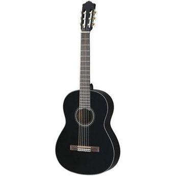 C40BL   Guitare Classique 4/4 Ent