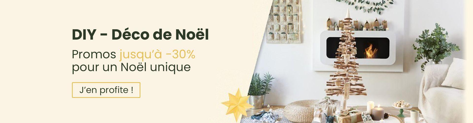 Noël_DIY