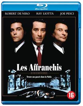 Affranchis, Les (Sbf3)