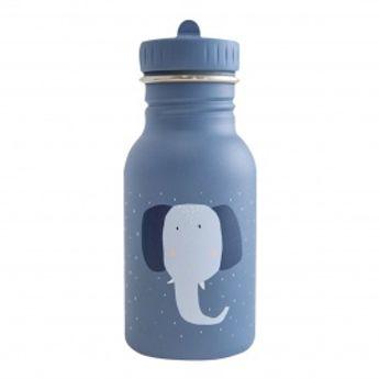 Gourde 350ml - mrs. Elephant