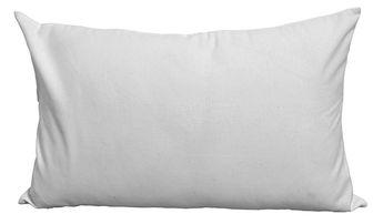 Housse coussin coton 40x65cm