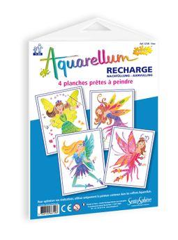 Aq. JR recharge - Fées (4)